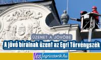 idokapszula_egri_torvenyszek-1.jpg